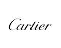 Cartier,カルティエ