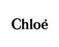 Chloe,クロエ