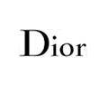 Dior,ディオール