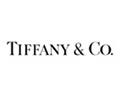 tiffany,ティファニー