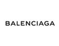 Balenciaga,バレンシアガ