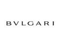 BVLGARI,ブルガリ